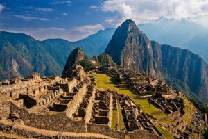 Machu_Picchu,_Peru