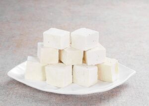 Paneer-Cheese