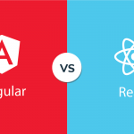 ReactJS vs Angular