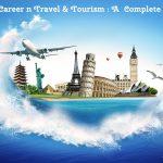 career travel