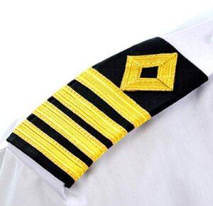 marchent_navy