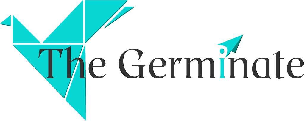 The Germinate