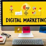 Importance-of-Digital-Marketing-8-Reasons-Why-Digital-Marketing-Is-Important