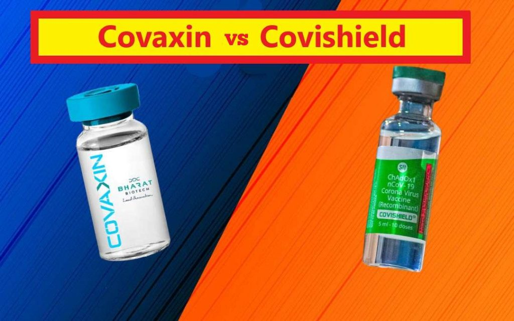 covaxin-or-covishield