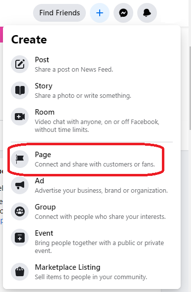facebook_create_page