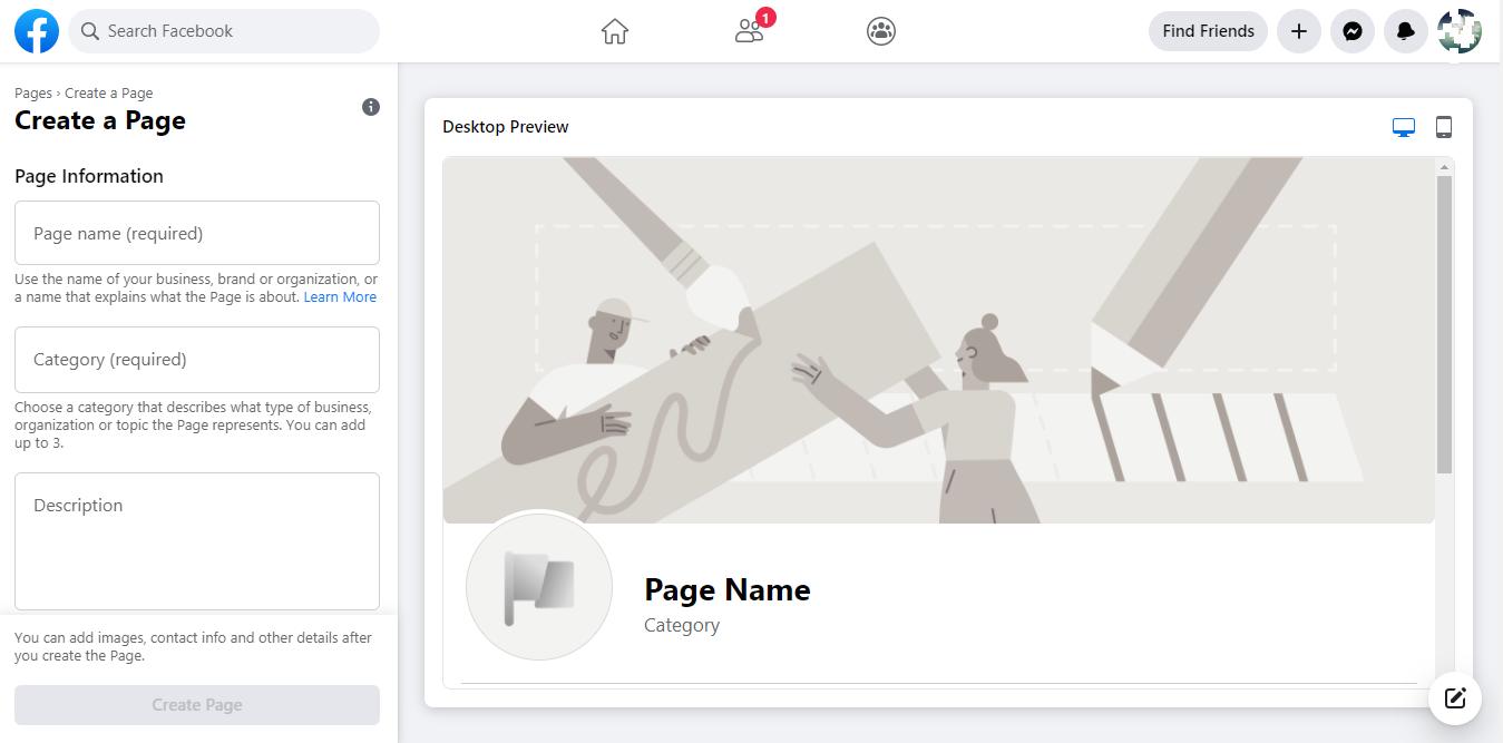 facebook_page_information