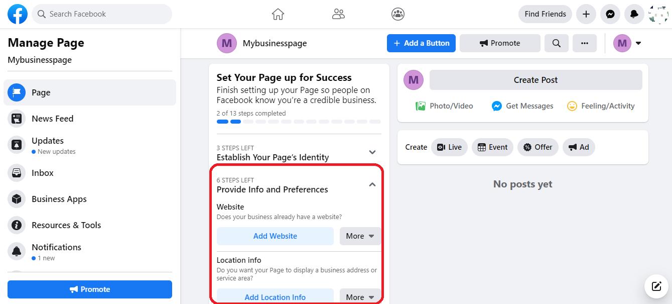 facebook_provide_preference
