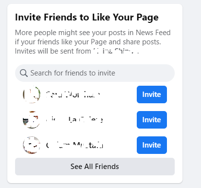 invite_friends