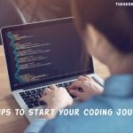 5-tips-to-start-your-coding-journey