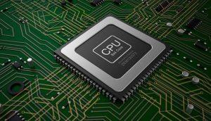 cpu-technology-mediatek-vs-snapdragon