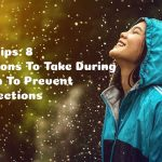 Health Tips: 8 Precautions To Take During Monsoon To Prevent Viral Infections