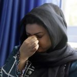life-has-stopped-worst-fears-come-true-for-women-as-taliban-gain-control