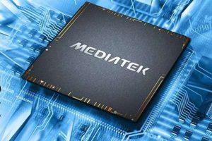 mediatek-mediatek-vs-snapdragon