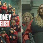 money-heist-5-trailer
