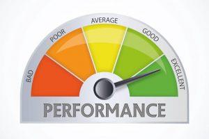 performance-mediatek-vs-snapdragon