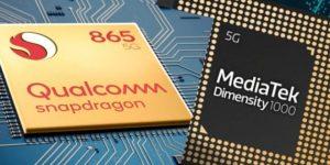 processor-cores-snapdragon-vs-mediatek