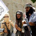 taliban_retakes_afghanistan