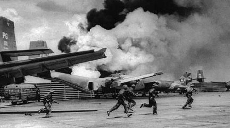 vitenam-war-taliban-us-military-withdrawal