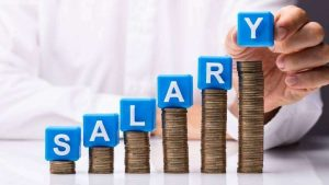 clear-about-salary-expectations