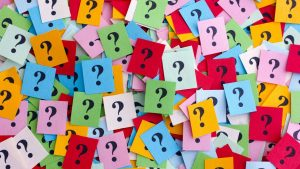 prepare-well-for-the-basic-and-common-interview-questions