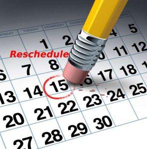 reschedule-the-interview-if-necessary