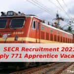 secr-recruitment-2021-apply-771-apprentice-vacancies