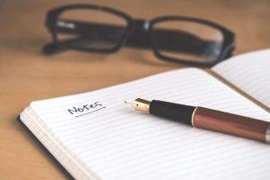take-a-notes