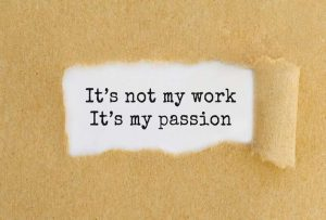differentiate-between-a-hobby-and-a-profitable-passion