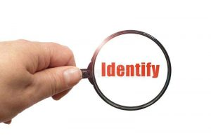 identify-what-you-do-with-ease.